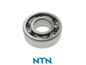 Kugellager NTN 6202 Solex Zündplatte