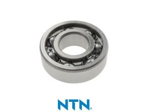 Kugellager NTN 6202 Cilo Getriebe