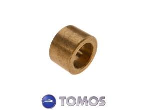 Büchse Bronze klein Motorgehäuse E-Start Tomos