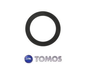 Distanzscheibe 0.5 mm Kupplungskorb Kupplungsnabe 1. Gang Tomos