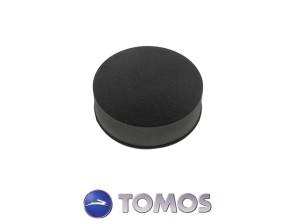 Anschlaggummi Sattel Tomos Sprint
