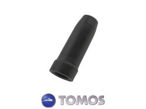 Gummitülle Bremslichtschalter Tomos