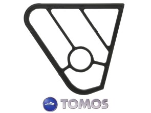 Gitter Luftfilter Tomos