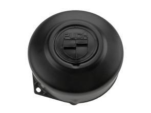 Zündungsdeckel Puch - Black Edition