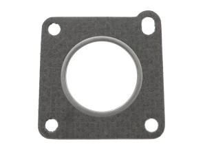 Zylinderkopfdichtung Sachs 503 AB/AC/ADV
