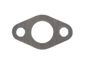 Dichtung Einlass Ø16 mm (2 mm dick) Sachs 50/2