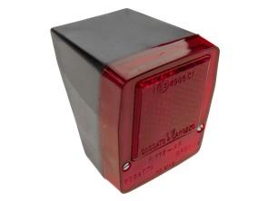 Rücklicht Cube universal