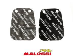 Membranplättchen Malossi Karbonit 0.3 / 0.35 mm VL1 Peugeot 103
