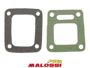 Dichtsatz 2-Klappmembrane Malossi Peugeot 103 RCX / SPX