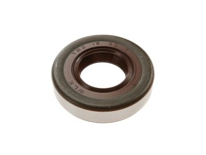 Simmerring VITON 15/30/7 AS FPM bis 200°C Sachs 50/2, 503