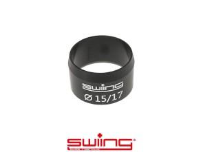 swiing Montagehilfe Simmerring Kurbelwelle Puch X30 Sport / Velux Z50