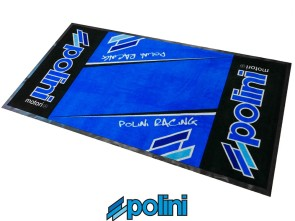 Teppich Polini Racing 200x100 cm