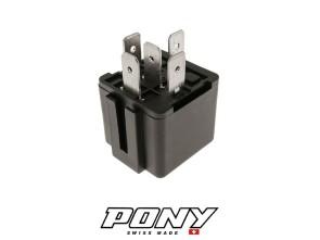 Starterrelais 12V Pony Beta 521 (A8779)
