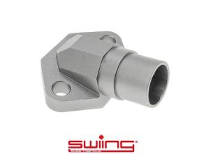 swiing Ansaugstutzen Ø16 mm Vergaser Beta 521 & 512