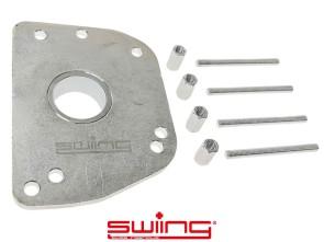 swiing Montagewerkzeug Kupplungsfeder Puch Z50