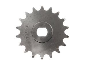 Ritzel 18 Zähne Sachs *1A-Qualität*