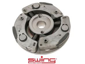 swiing Kupplung Standard Puch Maxi E50