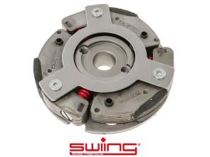 swiing Kupplung Puch Maxi E50 Racing