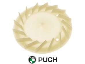 Gebläserad Puch X30 NG-2AH (ZA50) NOS