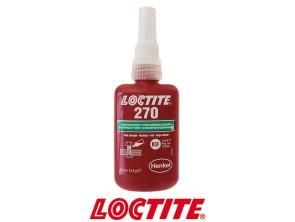 Loctite 270 Schraubensicherung hochfest 50 ml