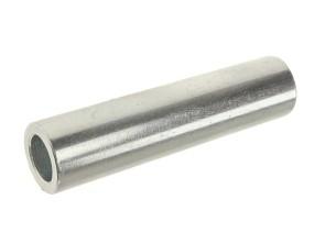 Distanzrohr Hinterrad Maxi (L=70 mm)
