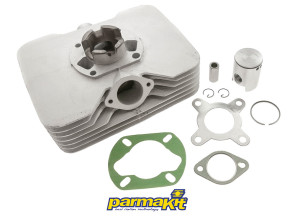 Parmakit 38mm Zylinder Sachs RS