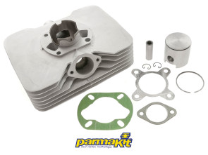 Parmakit 48mm Zylinder Sachs RS