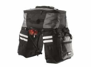 Gepäcktasche XXL *neue Ausführung*