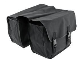 Gepäcktasche Textil