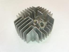 Zylinderkopf 38 mm original CH9 (für Dekompressor)