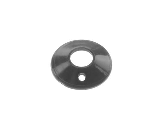 Abdeckplatte Kupplungsdrehfeder X30