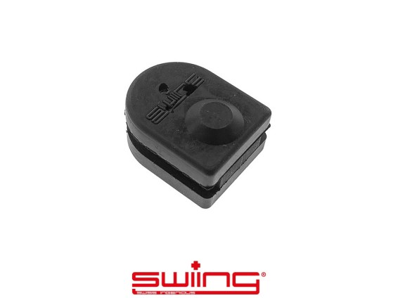 swiing Gummitülle Zündung Puch X30 Z50