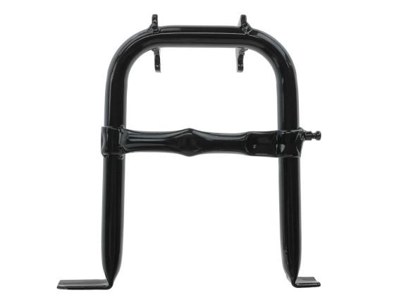 Hauptständer schwarz Puch Maxi S, P1 | X30 NS, NL, NG