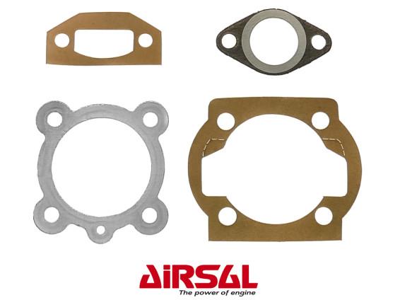 Dichtsatz Airsal 44 - 45 mm