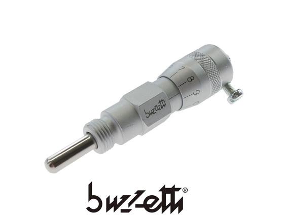Zündungsmikrometer