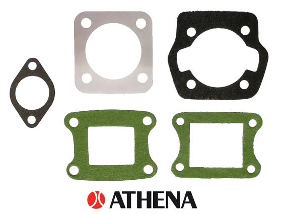 Dichtsatz Athena 45 mm Membran