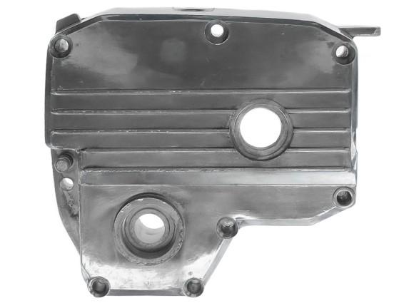 Getriebedeckel Z50 - Kickstarter