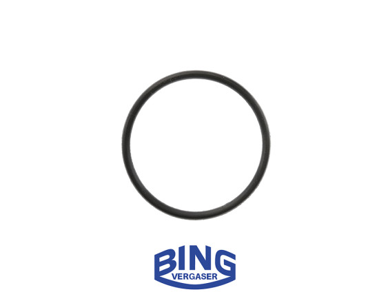 O-Ring Bing SRE & 85, Ø 20 mm