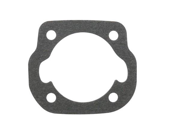 Puch Zylinderfussdichtung 1.5 mm dick