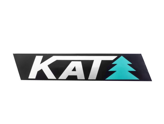 "Kleber ""KAT"" Pony KTM GP40"