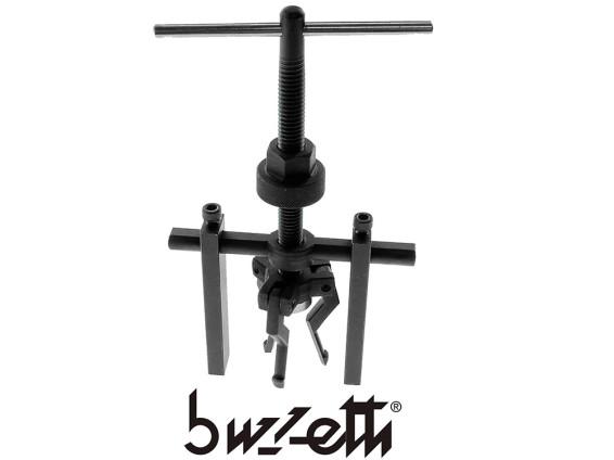 Radlager Abziehwerkzeug Buzzetti