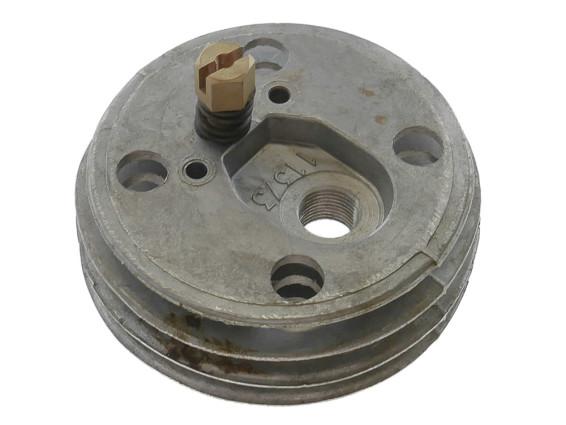 Zylinderkopf Solex Standard