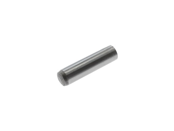 Zylinderstift Ø6 x 24 mm (Kupplungsdeckel Velux)