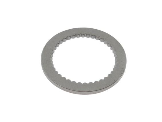 Scheibe für Bremshebel (Sachs Pedalstartmechanismus)