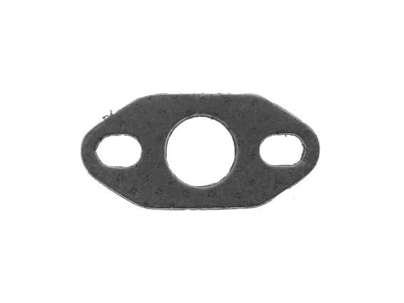 Puch Einlassdichtung 1.6 mm dick