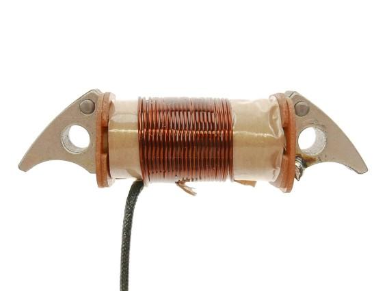 Lichtspule Sachs 504 (klein)