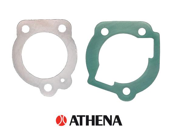 Dichtsatz Athena 43 mm Zylinder Piaggio