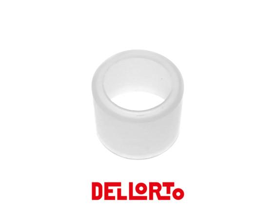 Reduzierbüchse Dell'Orto SHA 12mm (16/18 mm)