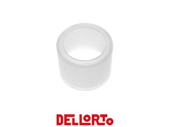 Reduzierbüchse Dell'Orto SHA 14B (18/20 mm)