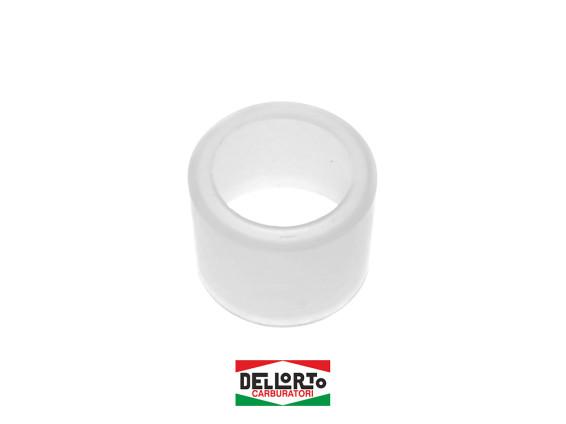 Reduzierbüchse Dell'Orto SHA (18/16 mm)